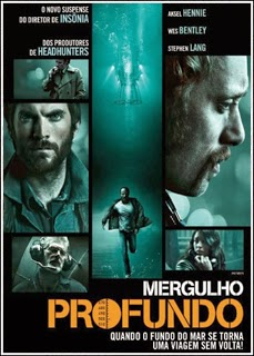 08979046 Download   Mergulho Profundo   DVDRip AVI Dual Áudio + RMVB Dublado
