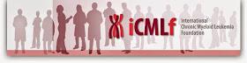 iCMLf noticias de LMC la investigación clínica