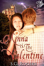 Minna & the Valentine