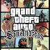 Gta San Andreas [1 Link] [FULL] [Español] [Torrent]