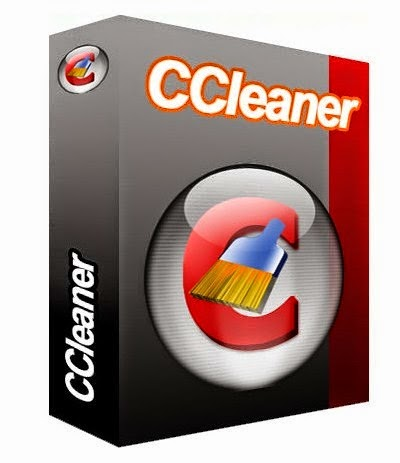 تحميل برنامج تنظيف صيانة جهاز