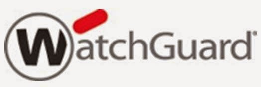 WatchGuard Technologies Lead the Way in Three Categories of Latest Frost and Sullivan Report