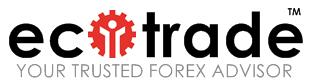Eracash - Forex News, Analysis, Charts, Tools & Brokers.