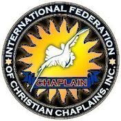 Pastor Steve is a Certified Chaplain
