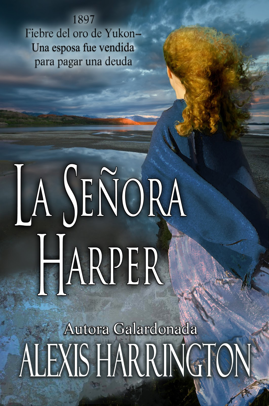 La señora Harper – Alexis Harrington (rom) La+Senora+FINAL+27+via+Monica