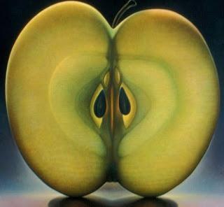 pinturas-de-frutas-en-cuadros-decorativos