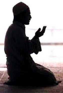 Do'a yang Dapat Merubah Takdir