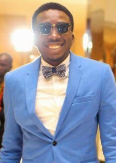 Bovi's interesting take on the controversial Child Marriage Law