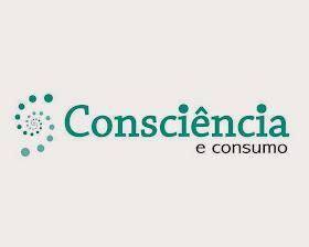 Consciência e Consumo