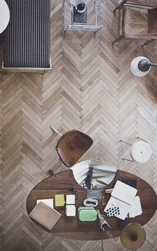 Herringbone-Floor.jpg