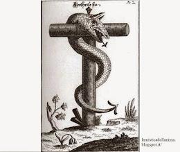 Kundalini - Il Potere del Serpente