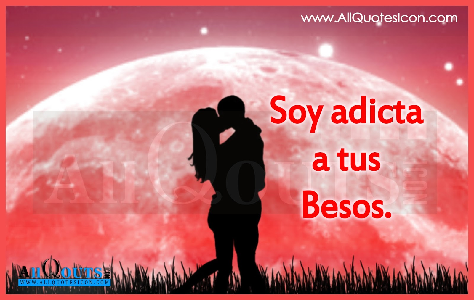 quotes and sayings spanish love quotes and thoughts best spanish love ...