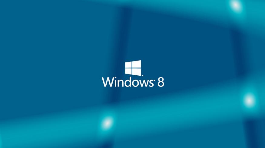 top 4 options to unlock windows 8 login password