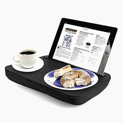 Mesilla Bandeja Soporte iPad