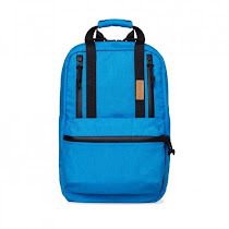 Стильный рюкзак HURU модель S