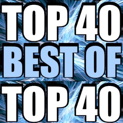 Nederlandse Top 40
