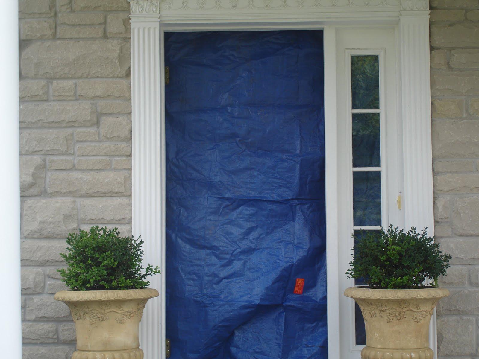 Tarp Doors Amp Zpacks Cuben Fiber Hammock Tarp With Doors & Zpacks Hammock Tarp With Doors.Tarp Doors Zpacks Cuben Fiber Hammock ...