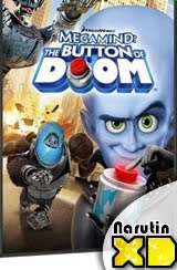 The Button Of Doom (2010) online