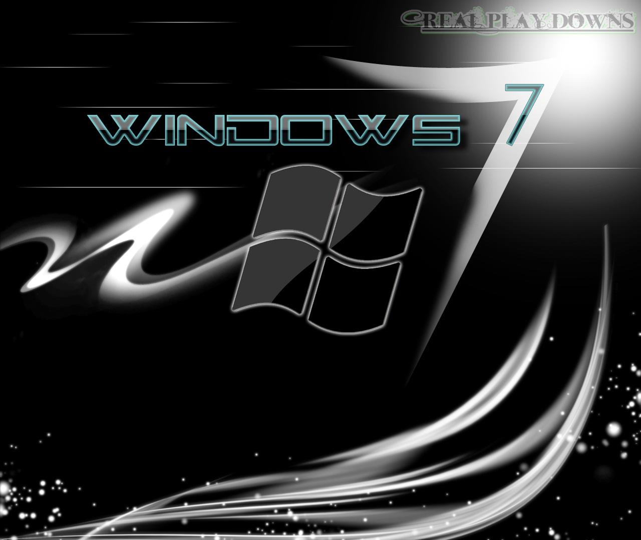 http://3.bp.blogspot.com/-BxXF4o4BvGQ/ThJJRUwNCXI/AAAAAAAAC0I/XfE0cpTVTzQ/s1600/Windows_7_Black_Wallpaper_by_atti12.jpg