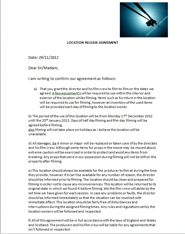 Dwayne Turner As Media Thriller Planning Pre Production Paperwork