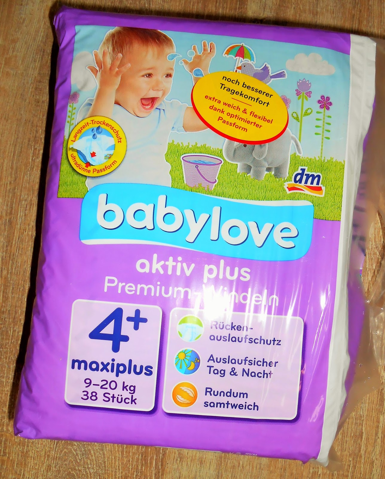 http://www.dm.de/de_homepage/babylove/produkte/windeln/premium-windeln/91606/babylove-premium-windeln-maxiplus-9-20-kg.html