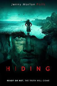 Hiding - 6 February
