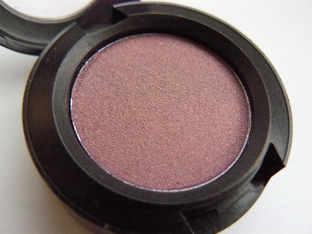 MAC Eyeshadow - Trax