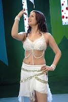 Sonia, Agarwal, Pix
