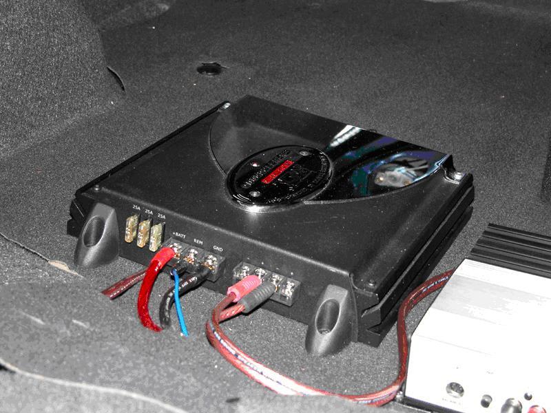 Audiovox avcc 100