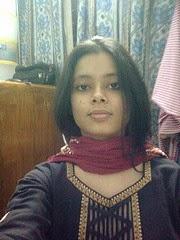 Dating Dhaka Women - Dhaka Single Girls - Meet Dhaka Ladies (Bangladesh)