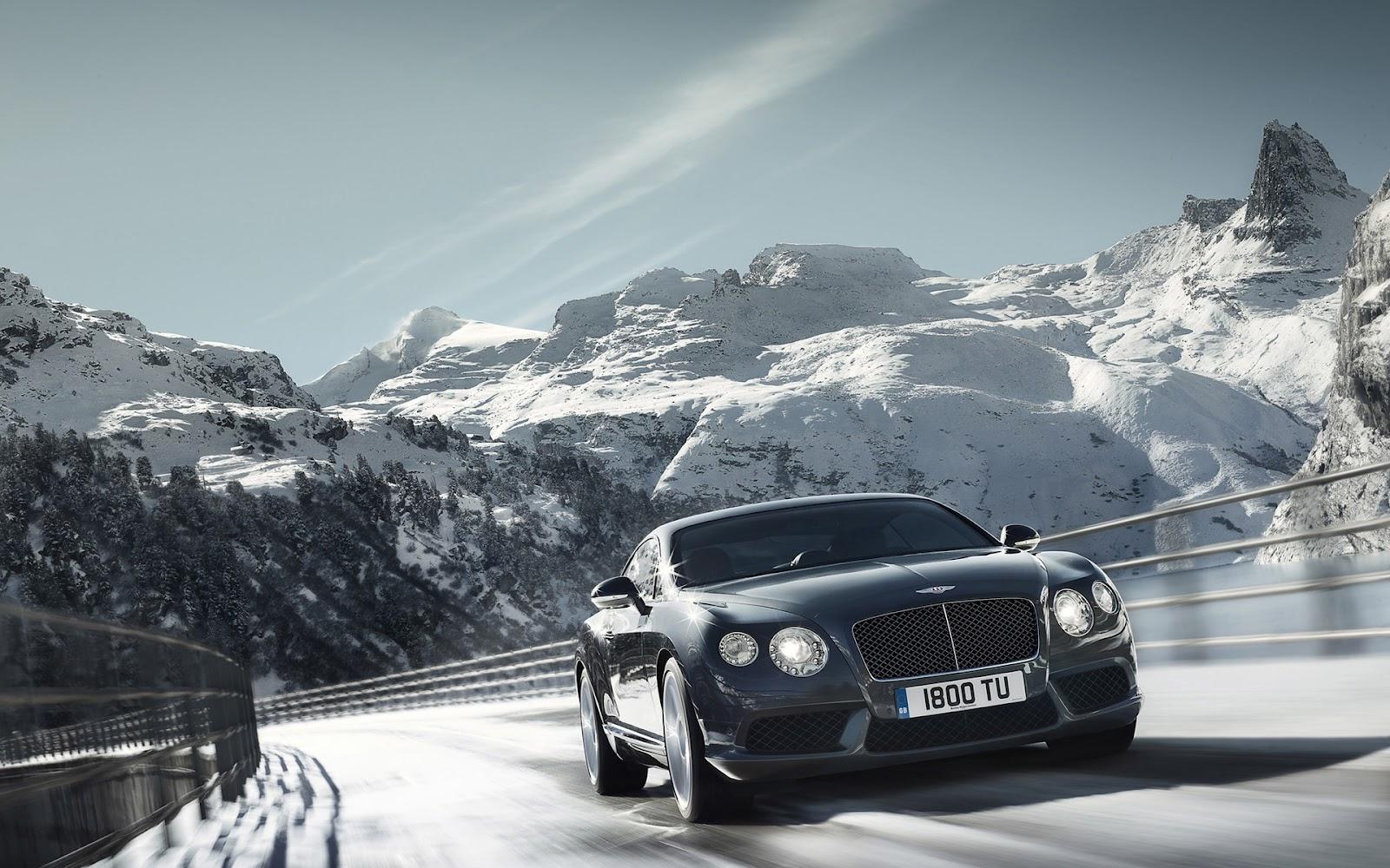 http://3.bp.blogspot.com/-Bxc2lhBF9_c/T6Ra4gdI8_I/AAAAAAAAb0g/FQC1pSF-tpo/s1600/Bentley-Continental-GT-V8-2012.jpg