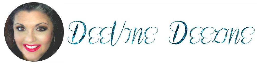 DeeVine DeeZine