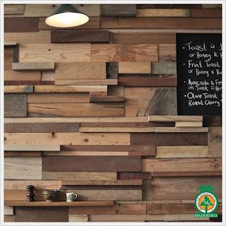 uso-de-madera-reciclada-maderas-de-cuale-puerto-vallarta