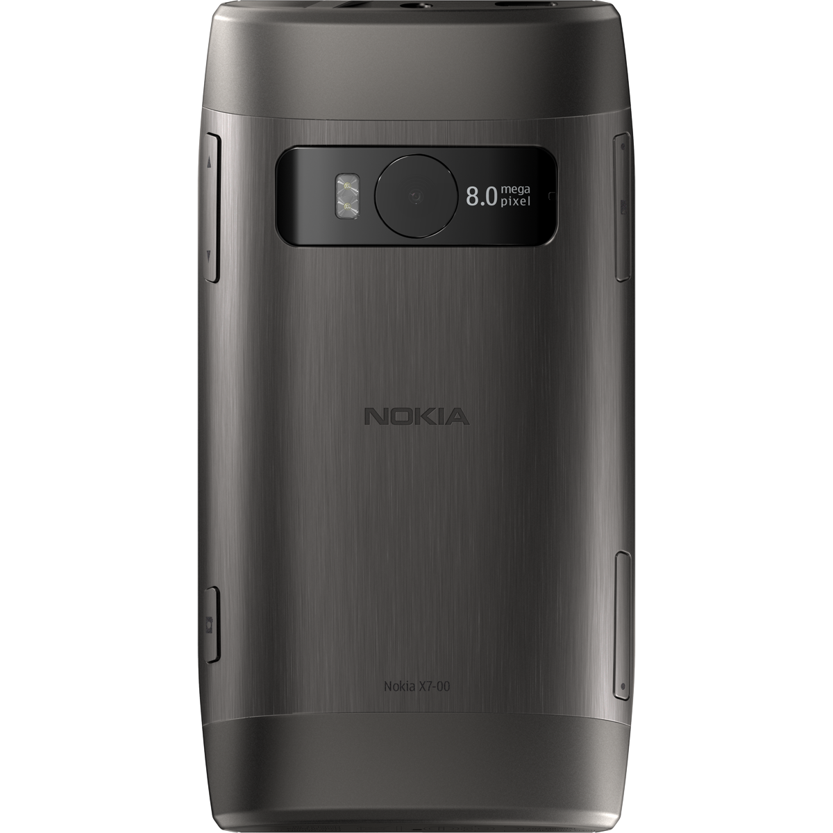 Nokia x7 00 software - Nokia Fast Usb Charger Ac 10uc Na Tw Nokia Stereo Headset Wh 701 Nokia 8 Gb Microsdhc Card Mu 43 Pre Installed In The Device Quick Start Guide