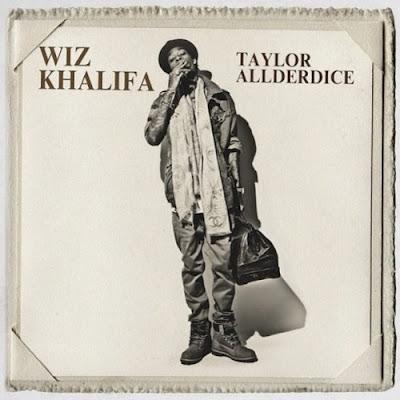Wiz_Khalifa-Taylor_Allderdice-(Bootleg)-2012-WEB