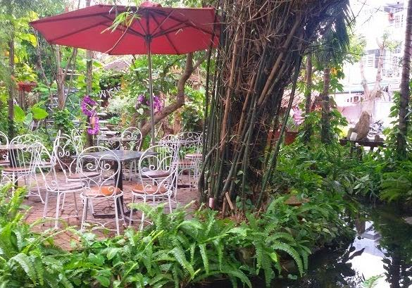địa điểm chụp ảnh cưới đẹp nhất tại Đà Nẵng