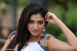Nani Hit Songs Telugu Actor Hero
