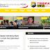 Tribratanews Polres Pamekasan