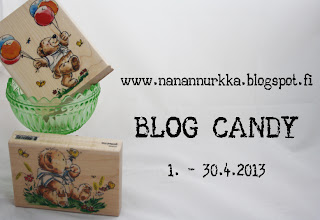 2013_04_blog_candy.jpg