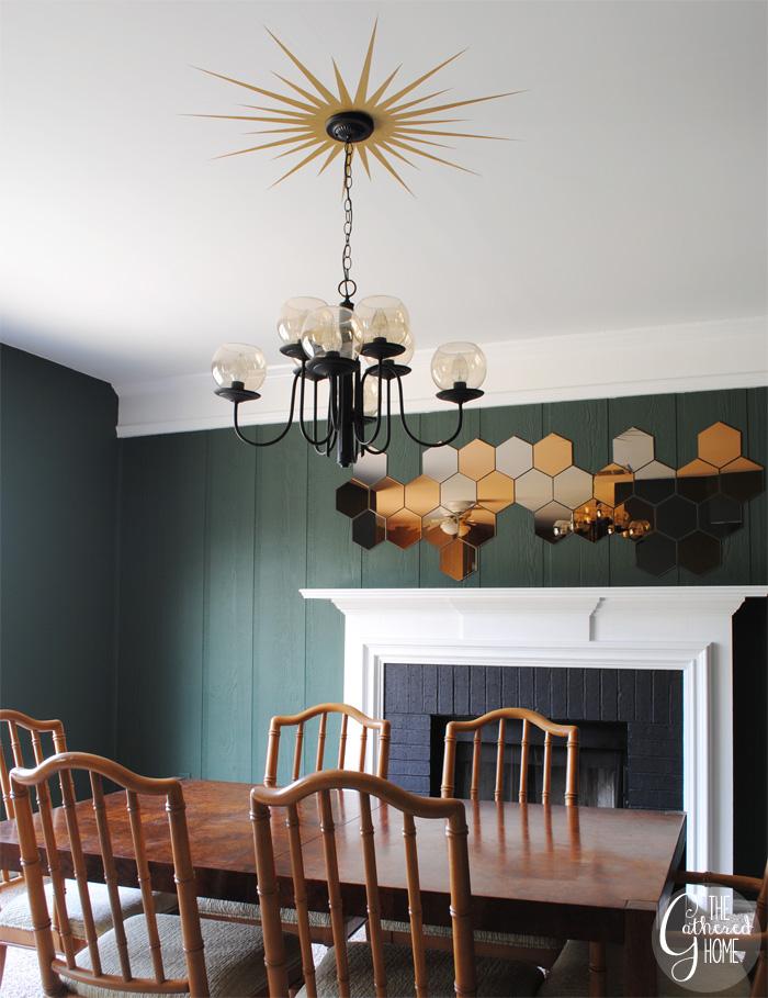 Dining Room Designing Ideas