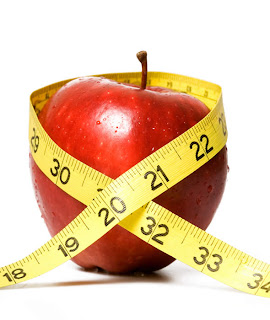 Fastest way to lose weight 6 weeks old
