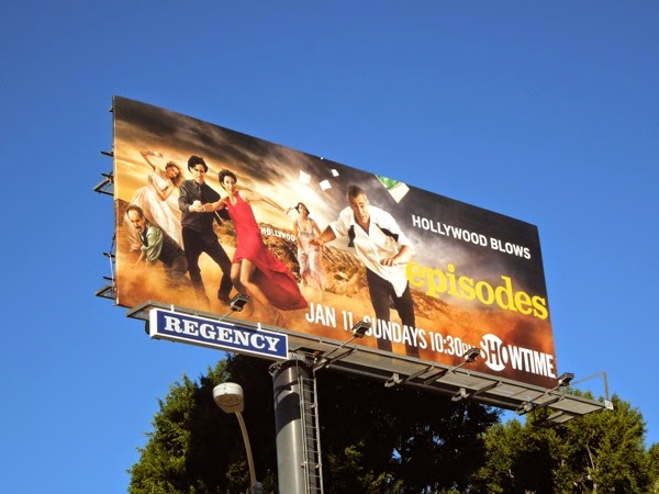 Episodes season 4 billboard