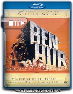 Ben-Hur Torrent