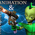 Animation in todays technology era and its importance