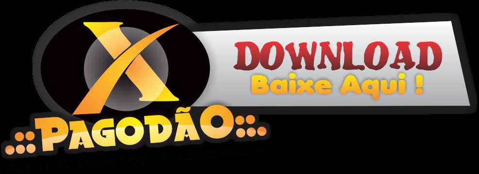 http://www.suamusica.com.br/#!/CFUNSTEMPOSAI2015