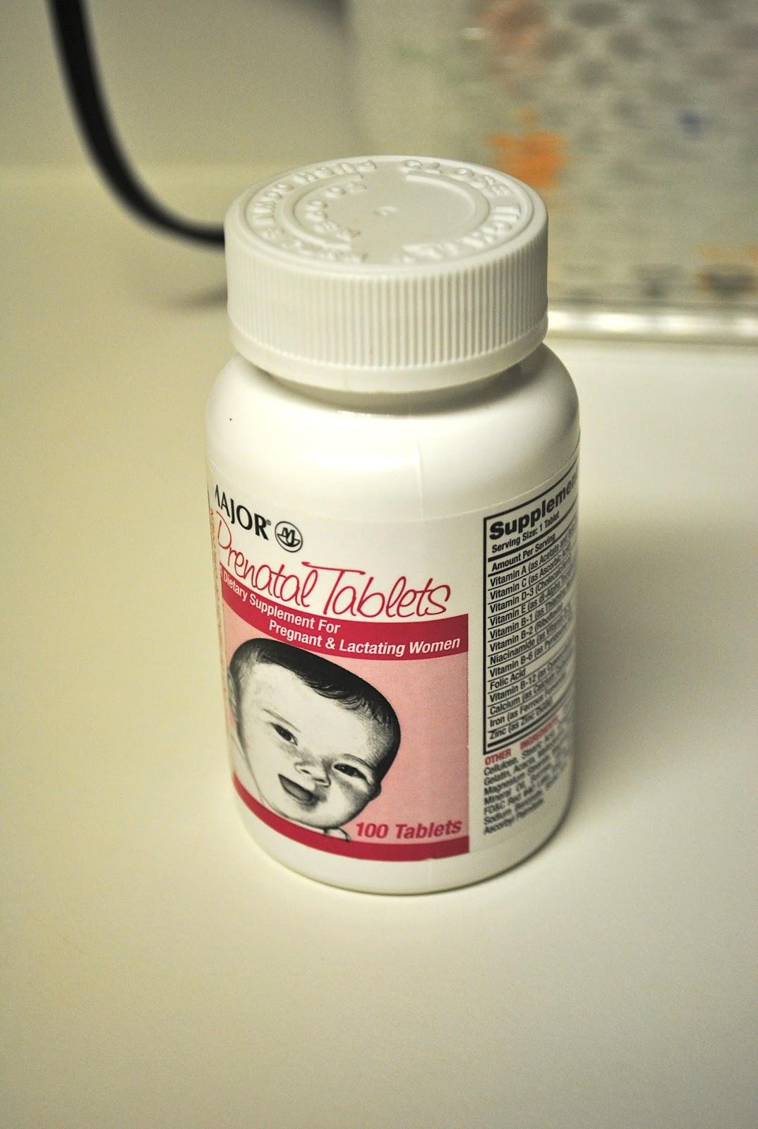Genuine Cialis Without A Prescription