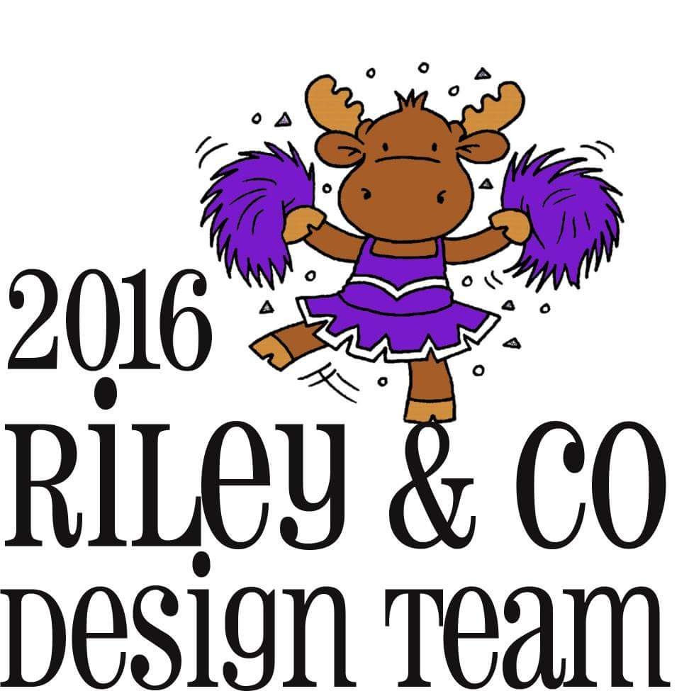 Riley & Company Design Team Member