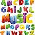 Sejarah Alfabet
