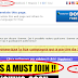 [GUIDA 2013] Guadagnare online: 20Dollars2Surf, guadagnare mentre navighiamo su internet!