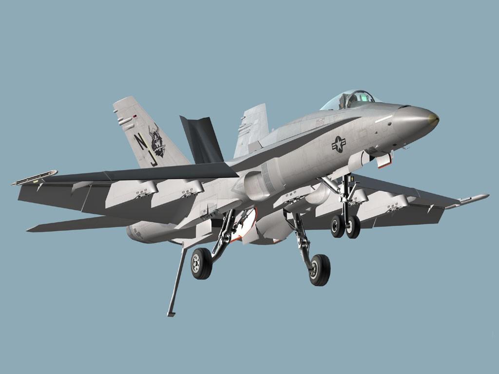 http://3.bp.blogspot.com/-BxqgC7NZ3ZA/TbrngN87ONI/AAAAAAAAEWw/GYhATODvmos/s1600/F-18_Hornet.jpg